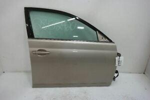 05 06 07 08 09 TOYOTA AVALON passenger//right side door window switch OEM