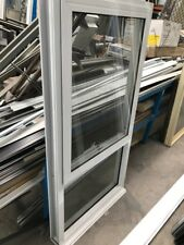 Aluminium Awning Window 1590H X 820W