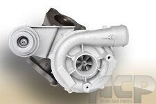 Garrett Turbocompresseur 713667 pour FIAT ULYSSE I 2.0 JTD. 109 BHP, 80 kW 2000 Ccm.