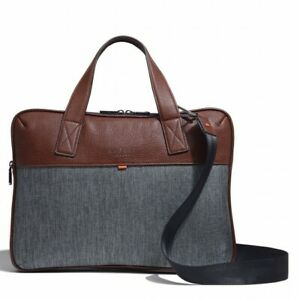 Brand New Radley Clerkenwell Large Laptop Multiway Bag RRP £159