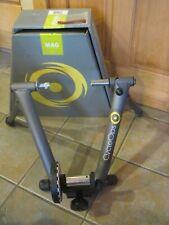 Cycleops Mag Indoor Bike Trainer Stationary Bike Stand