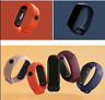 For Xiaomi Mi Band 4 Sport Replace Silicone Wrist Watch Band Strap Bracelet