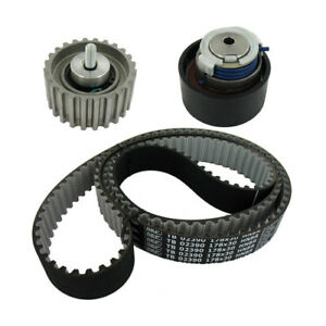 SKF TIMING BELT KIT VKMA02390