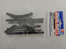 Tamiya 51209 TA05 M Parts (Damper Stay) (TA-05/TA05IFS/TA05VDF) NIP