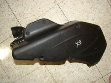 SCOOTER PIAGGIO X9 - 2001 - BOITIER FILTRE A AIR