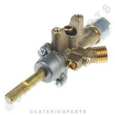 Lincat va74 Gas Llave Válvula Opus alta resistencia Macizo Superior Horno GAMA