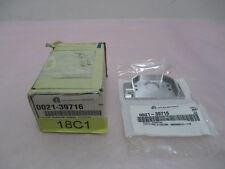 AMAT 0021-39716 Plate, Adapter, 300mm, Autobias, 417963