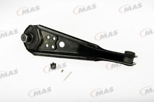 MAS Industries CB8123 Control Arm With Ball Joint