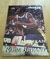 EDGE KOBE BRYANT ALL-AMERICAN