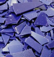 Freeman Carvable Purple Flake Wax Jewelry Injection Lost Wax Casting 5 Lbs