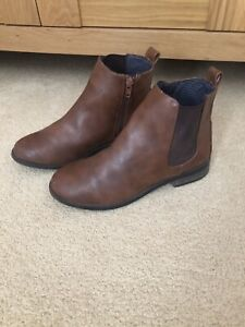 Chelsea NEXT Boot Shoes for Girls | eBay