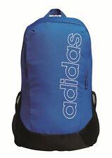 0ddc4a97b Bolsos y mochilas de mujer azules adidas | Compra online en eBay
