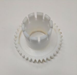 Power Wheels Final Drive Gear for 7R style gearboxes