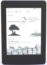 Amazon Kindle Paperwhite 3 (7th Gen) Wifi 300 PPI 4 GB (Scratch & Dent) 50-5B