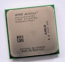 AMD Athlon 64 (ADH1620IAA5DH) Single-core 2.4GHz/1M Socket AM2 Processor CPU