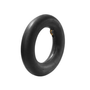 10x2.5  10 inch Electric Scooter Thickened Rubber Inner Tube for Kugoo M4 UK