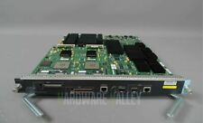 CISCO WS-SUP720-3BXL Cat. 6500/Cisco 7600 Supervisor 720 Fabric MSFC3 PFC3BXL