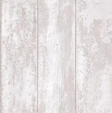 GRANDECO LUSSO pannello in legno effetto vinile rivestito con texture Carta da parati voa-006-01-6