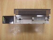 140-CRA-211-10 DIO DROP MB+ Schneider Automation TSX Quantum