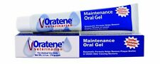 Oratene Maintenance Oral Gel 2.5 oz