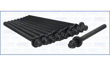 Cylinder Head Bolt Set OPEL ZAFIRA TOURER C LPG 16V 1.8 137 A18XER (10/2011-)