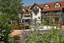 Steiermark - Thermenland: 2P/5T Halbpension; Garni Hotel**** Thermenoase