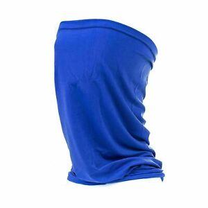 Bandana Face Shield Mask Buff Neck Cover Cycling Motor Fishing Outdoor Head