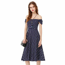 Empire Waist Dry-clean Only Solid Dresses for Women