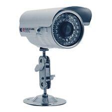 1 x 1200TVL CCTV Outdoor IR Night Vision Surveillance Security Camera AP