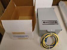 """Motormaster CPL0WAMB001A00 2 Head Pressure Controller; """"NEW"""""""