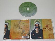 Willy Deville / Crow Jane Alley (Eagle eagcd270 + Gas 0000270 EAG ) CD Album