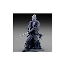Akira Kurosawa Sanjuro Hanbei Figure Japan Import Rare (Mono) NEW  US SELLER