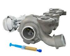 Turbolader 1,9 CDTI 150 PS - 110KW Opel Astra H Vectra C Zafira 55205356 TOP
