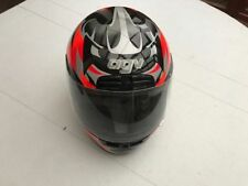 Full Face Motorcycle Unbranded Vehicle Helmets