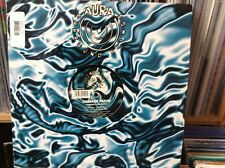 "acid house - cabbage patch - londons on acid , excellent condition12"" vinyl"
