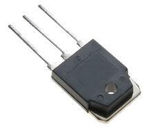 SIEMENS BUZ349 TO-218 100V 32A 0.06Ohm Transistor New Lot Quantity-3