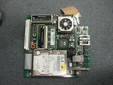 NEC Electra Elite IPK CTI ()-U10 ETU 4 Port Voice Mail Card with CTI 4/8 Card