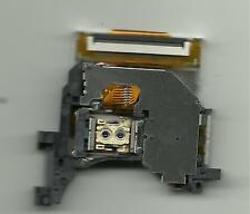 Panasonic DMP-BDT500 DMPBDT500 Laser - Brand New Genuine Part