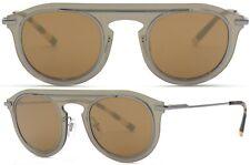 Sonnenbrille Randlos Brillen der Wellensonne Mode Sonnenbrillen Flamme Feuer