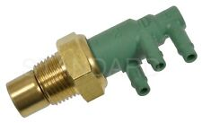 Ported Vacuum Switch AMERICAN MOTORS AMC FORD JEEP LINCOLN MERCURY GREEN TOP