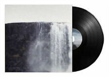 NINE INCH NAILS The Fragile: Deviations 1 4x LP NEW VINYL Nothing