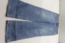 J4026 Wrangler Regular Fit    Jeans W36 L32 Blau  Sehr gut