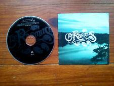 CD single THE RASMUS IN THE SHADOWS