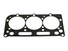 HEAD GASKET FITS DAVID BROWN 770 780 880 885 1190 1194 TRACTORS.