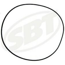 Kawasaki Flywheel Cover ORing Ultra 150 /STX /STX R 92055-3748 SBT 41-211-05