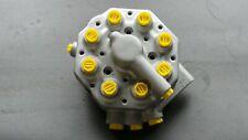 Mengenteiler 0438101018 ohne EHS für Mercedes 8 Zylinder