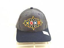 fcb71a1d63bccd Vintage LOGO ATHLETIC San Diego Chargers Super Bowl XXXII Adjustable Hat Cap