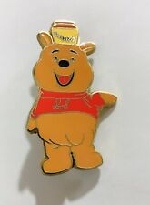 Disney Florida Project Winnie the Pooh Only Le 200 Pin