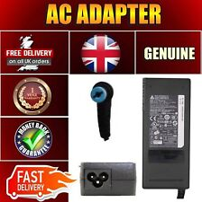NEW LAPTOP POWER SUPPLY ACER ASPIRE 7110