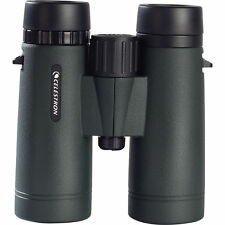 Celestron 10x42 TrailSeeker Binocular 71406,London
